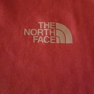 The North Face Tops - THE NORTH FACE